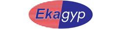 Logo ekagyp ekaplafonpvc.com
