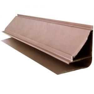 List Plafon PVC TR 04 Eka Plafon PVC ekaplafonpvc.com