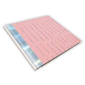 Plafon PVC EK 5100 Pink Eka Plafon PVC ekaplafonpvc.com